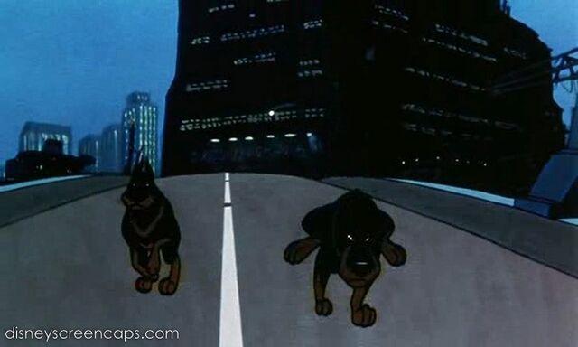 File:Oliver-disneyscreencaps.com-7005.jpg