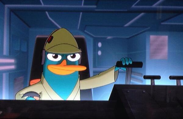 File:Perry piloting.jpg