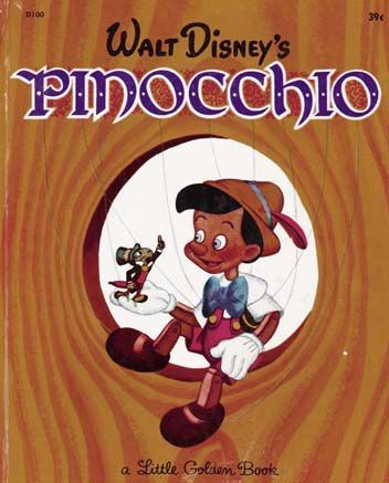 File:Pinocchio LGB front cover.jpg