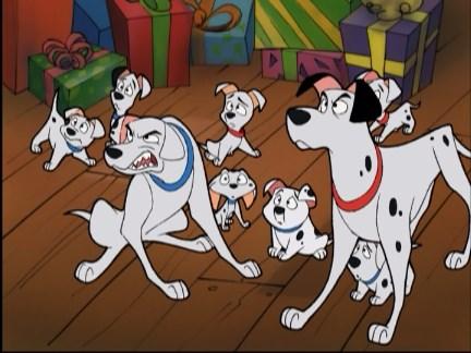File:Pongo Perdita Cadpig Rolly Pups GACDLDL.jpg
