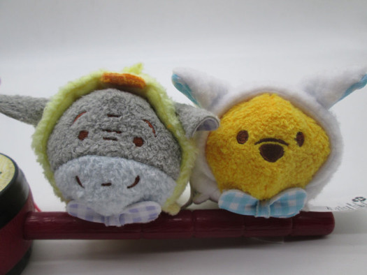 File:Pooh and Eeyore Easter Tsum Tsum Mini.jpg