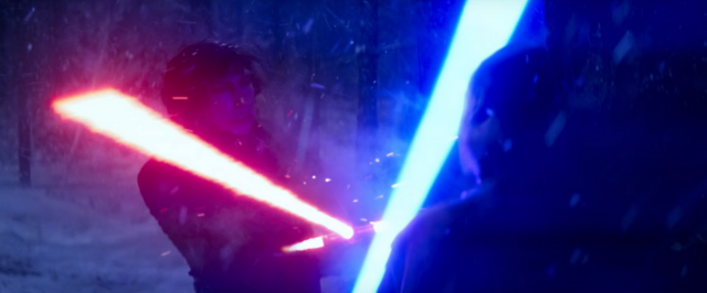 File:Ren and Rey Duel.png