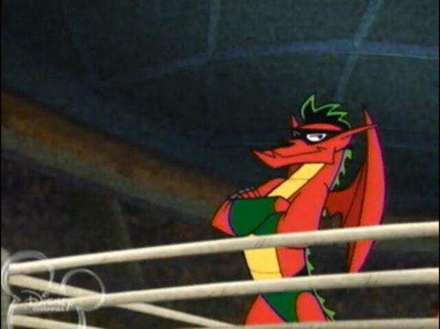 File:Ring Around the Dragon (96).jpg