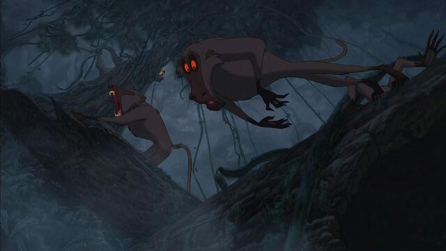 File:Tarzan-disneyscreencaps com-4399.jpg
