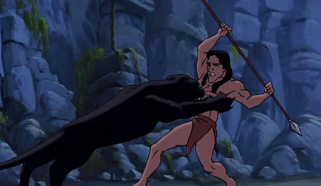 File:Tarzan-jane-disneyscreencaps.com-2362.jpg