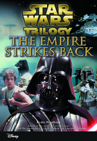 File:The-Empire-Strikes-Back Cover.jpg