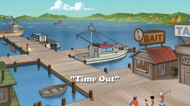 File:Time Out.png