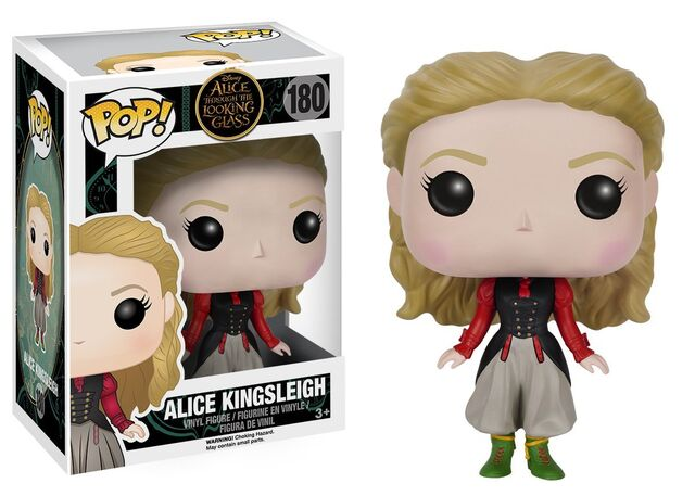 File:AliceFunko.jpg