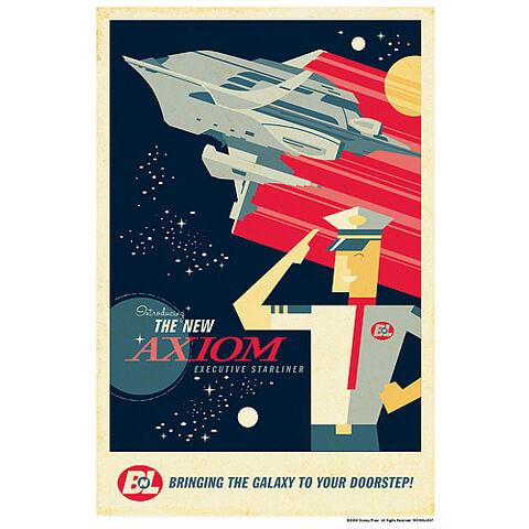 File:Axiom Starliner.jpg