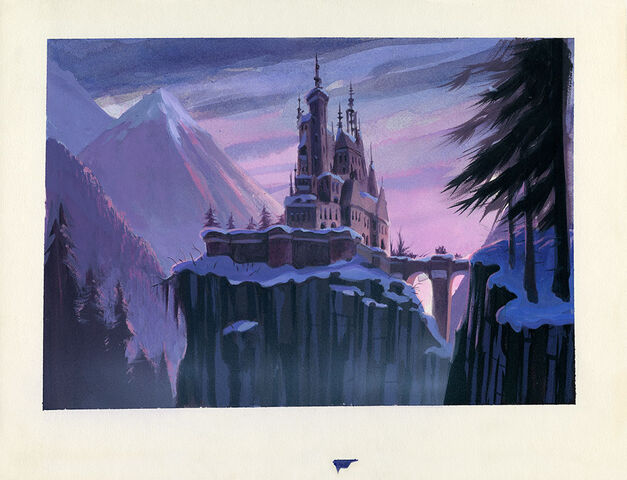 File:Beauty-and-the-Beast-Concept-Art-Beasts-Castle.jpg