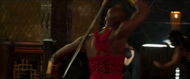 File:Black Panther (film) 28.jpg