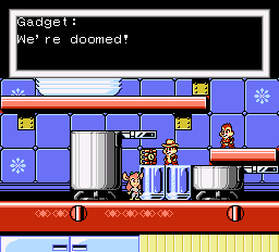 File:Chip 'n Dale Rescue Rangers 2 Screenshot 50.png