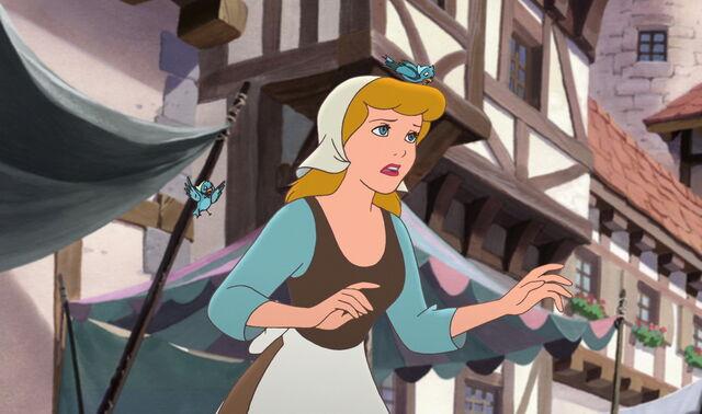 File:Cinderella with birds.jpg
