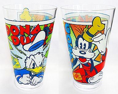 File:D&g glasses.jpg