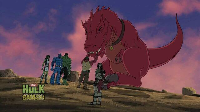 File:Devil Dinosaur 06.jpg