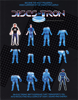 File:Discs of Tron Flyer.png