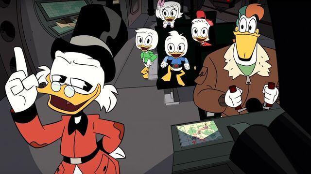 File:DuckTales-2017-45.jpg
