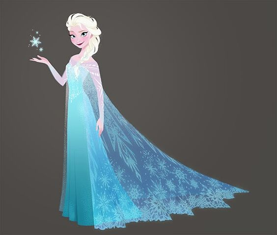 File:Elsa Snow Queen.jpg