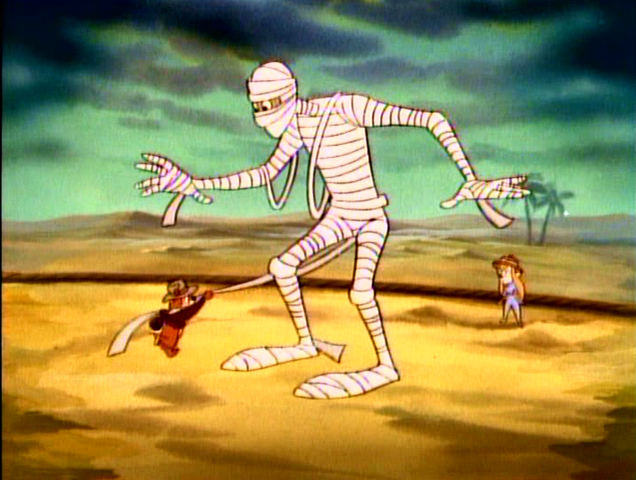 File:Hiram-Throw Mummy from the Train58.png