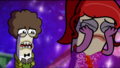 Thumbnail for version as of 04:55, April 17, 2017