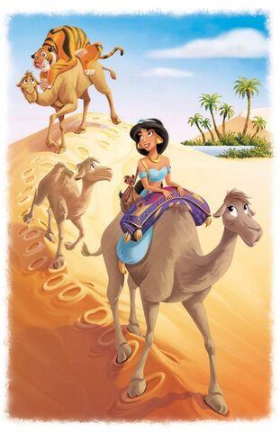 File:Jasmine - The Missing Coin (8).jpg