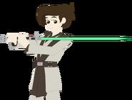 Jedi Knight Alex2424121