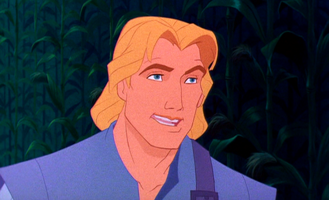 File:John Smith 84.PNG