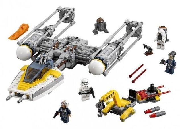 File:LEGO Rogue One 7.jpg