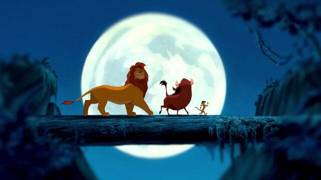 File:Lion-king-disneyscreencaps.com-5591.jpg