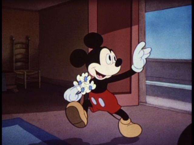 File:Mickey30.jpg