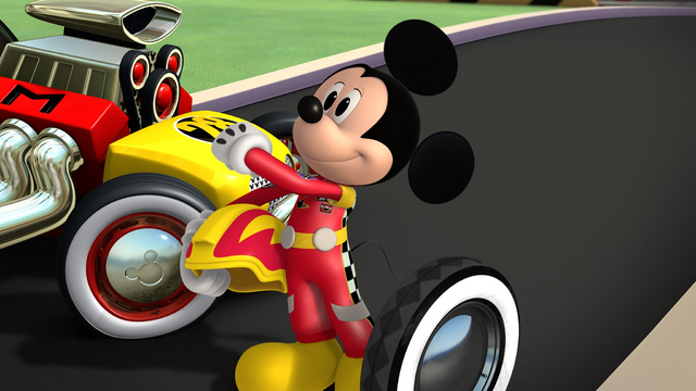 File:Mickey and the Roadster Racers 9.png
