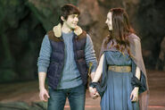 OUAT Season 5 Episode 13 21