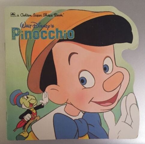 File:Pinocchio golden super shape.jpg