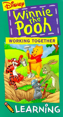 File:PoohLearningVHS WorkingTogether.jpg