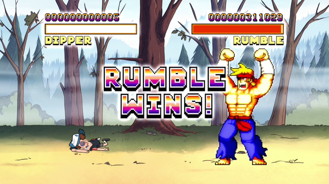File:S1e10 rumble wins.png
