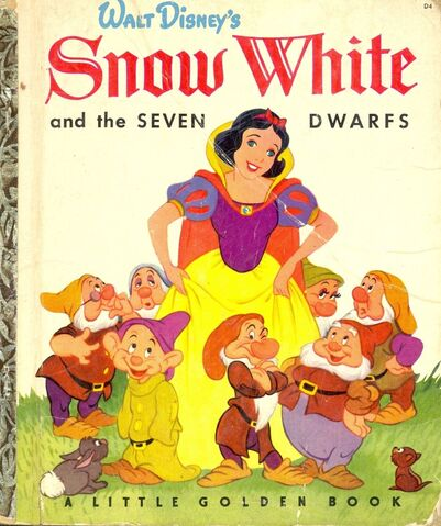 File:Snow White early LGB cover.jpg
