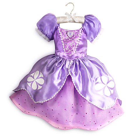File:Sofia's New Costume.jpg