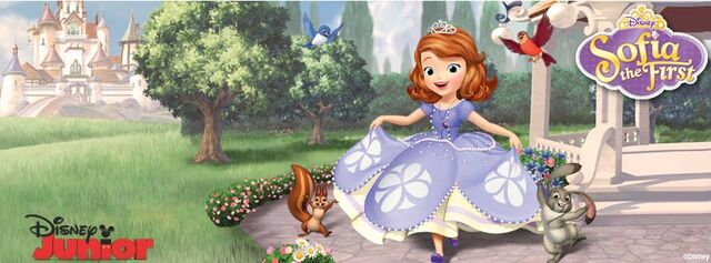 File:Sofia the First Banner 3.jpg
