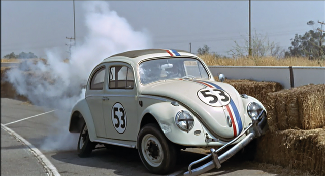 File:The-Love-Bug-78.png