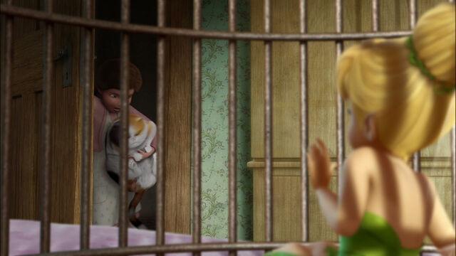 File:Tinkerbell-great-fairy-rescue-disneyscreencaps com-1992.jpg
