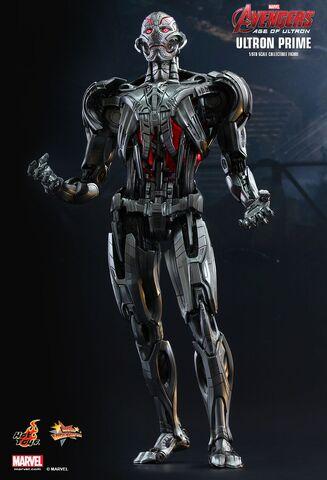 File:Ultron Prime 07.jpg