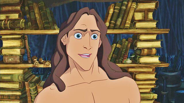 File:Walt-Disney-Screencaps-Tarzan-walt-disney-characters-34502849-5000-2813.jpg