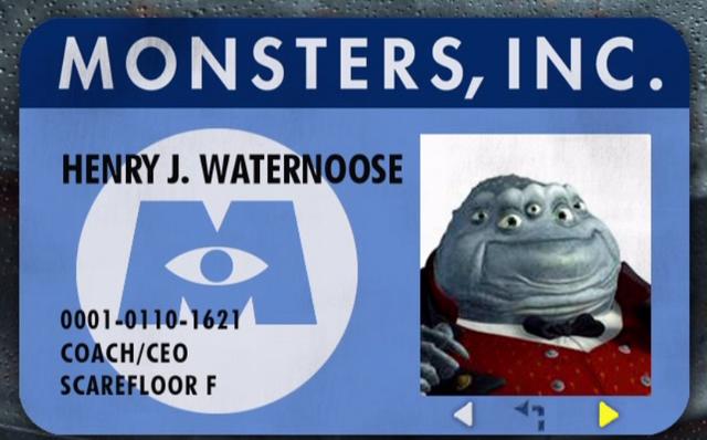 File:Waternoosecard.PNG