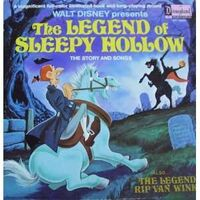 127600588 amazoncom-the-legend-of-sleepy-hollow-and-the-legend-of-