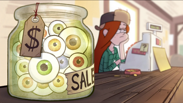 File:640px-Eyeball sale.png