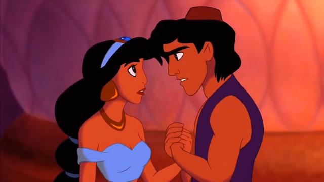 File:Aladdin and Jasmine (3).png