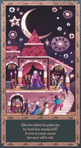 File:Celena the Shy tapestry.png