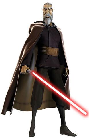 File:Count Dooku Clone Wars.jpg