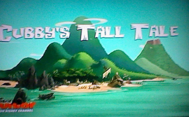 File:Cubby's Tall Tale titlecard.png
