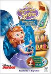 DVD A Biblioteca Secreta small